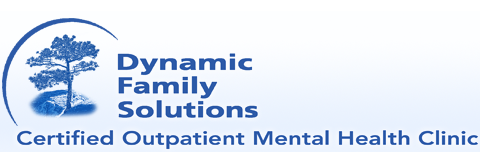 Dynamic Family Solutions- Family Therapy and Trauma Informed Care of Wisconsin.